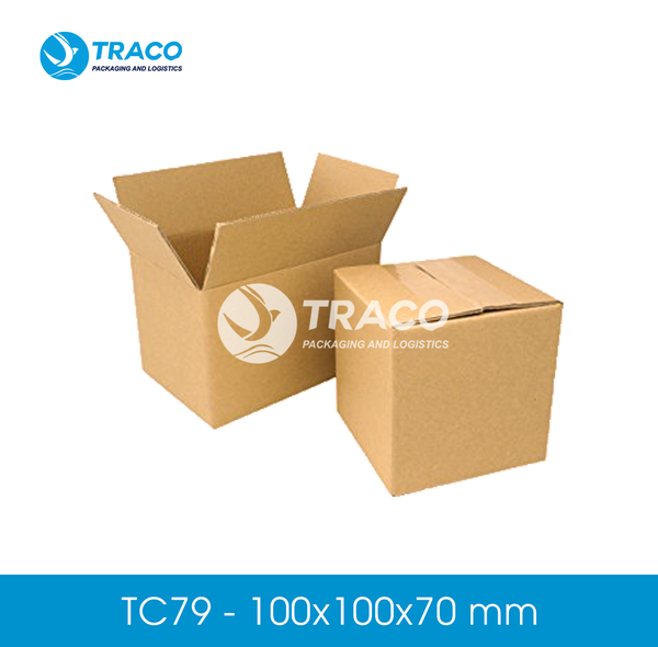 combo-1000-hop-carton-tracobox-tc79-100x100x70-mm