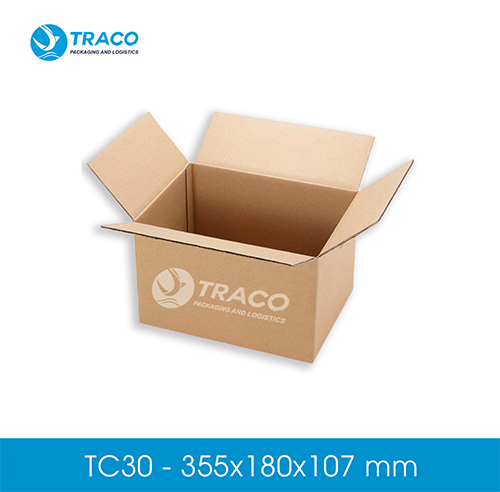 combo-1000-hop-carton-tracobox-tc30-355x180x107-mm