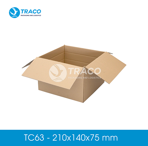 combo-1000-hop-carton-tracobox-tc63-210x140x75-mm