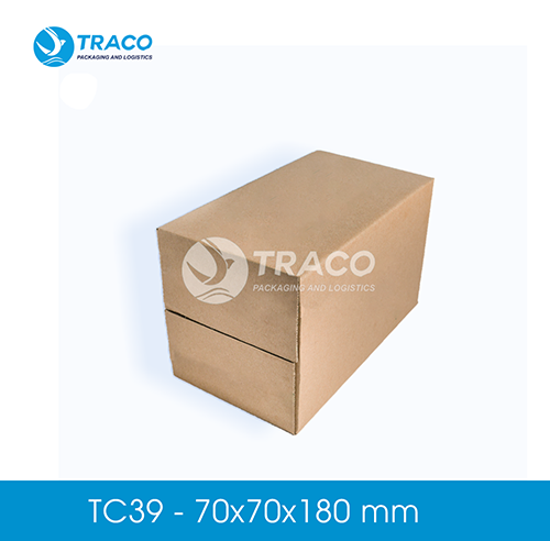 combo-2000-hop-carton-tracobox-tc39-70x70x180-mm
