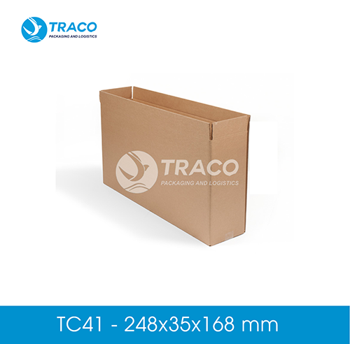 combo-1000-hop-carton-tracobox-tc41-248x35x168-mm