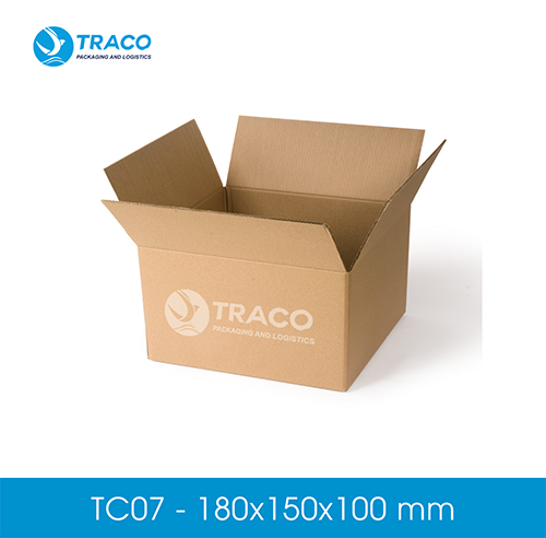 combo-1000-hop-carton-tracobox-tc07-180x150x100-mm