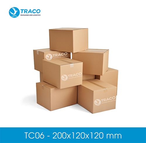 combo-2000-hop-carton-tracobox-tc06-200x120x120-mm