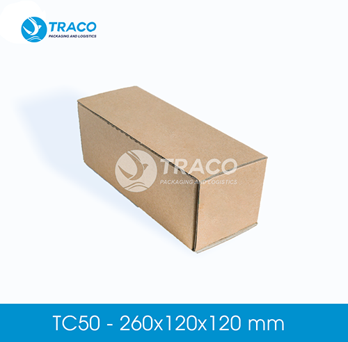 combo-2000-hop-carton-tracobox-tc50-260x120x120-mm