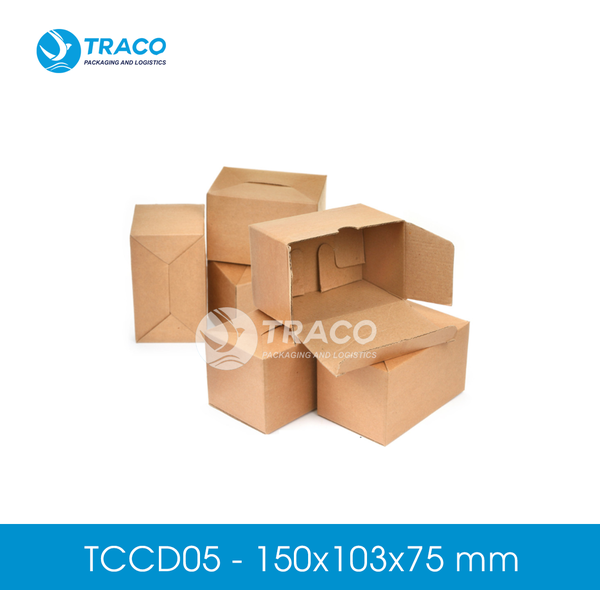 combo-1000-hop-carton-tracobox-tccd05-150x103x75-mm