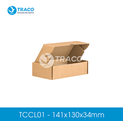 combo-1000-hop-carton-tracobox-tccl01-141x130x34-mm