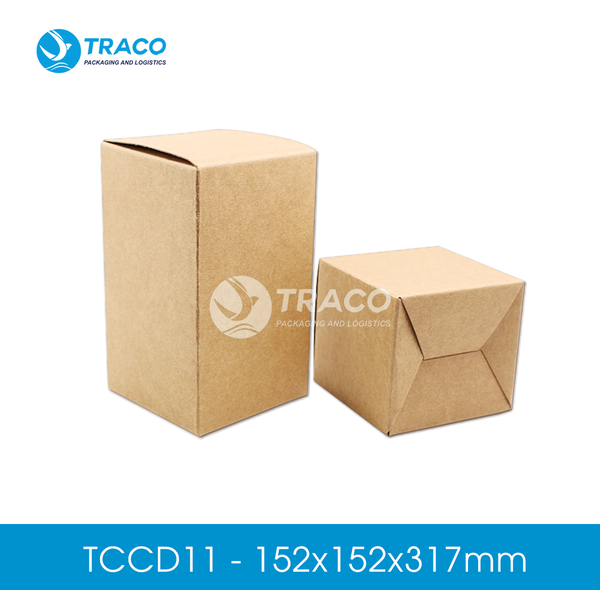 combo-1000-hop-carton-tracobox-tccd11-152x152x317-mm