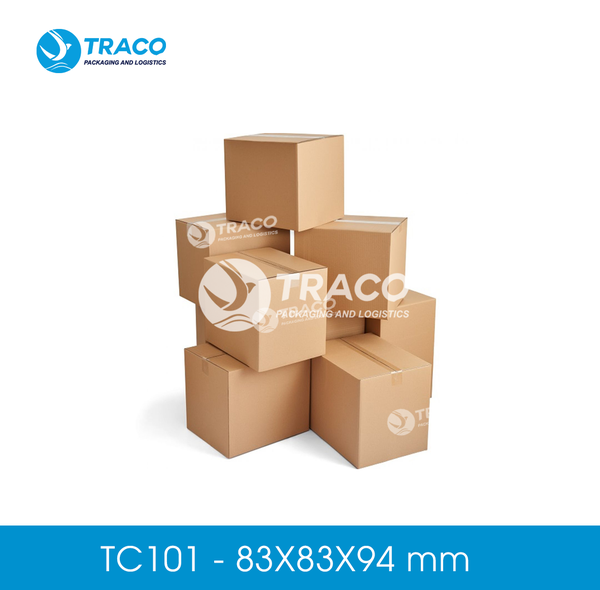 combo-2000-hop-carton-tracobox-tc101-83x83x94-mm