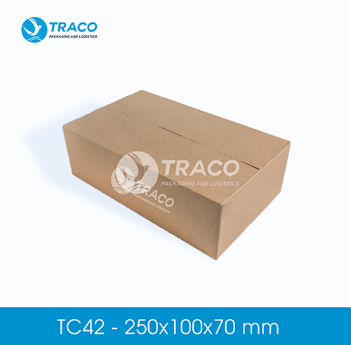 combo-2000-hop-carton-tracobox-tc42-250x100x70-mm