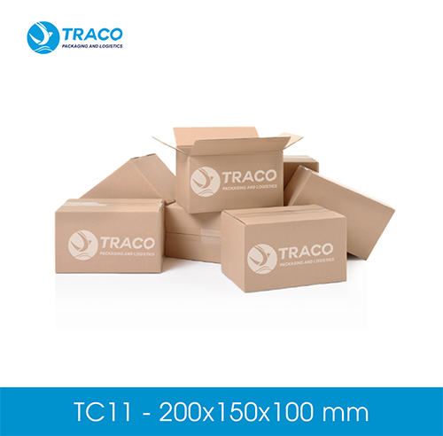 combo-2000-hop-carton-tracobox-tc11-200x150x100-mm