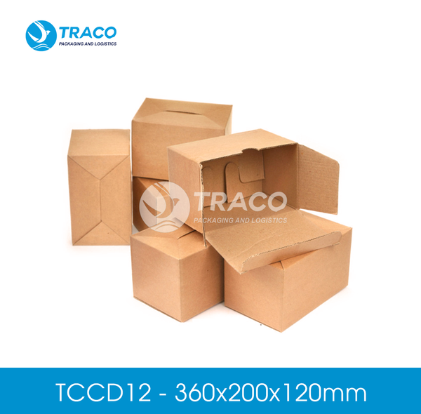 combo-1000-hop-carton-tracobox-tccd12-360x200x120-mm