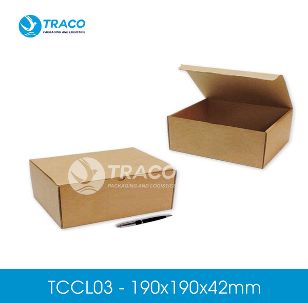 combo-2000-hop-carton-tracobox-tccl03-190x190x42-mm