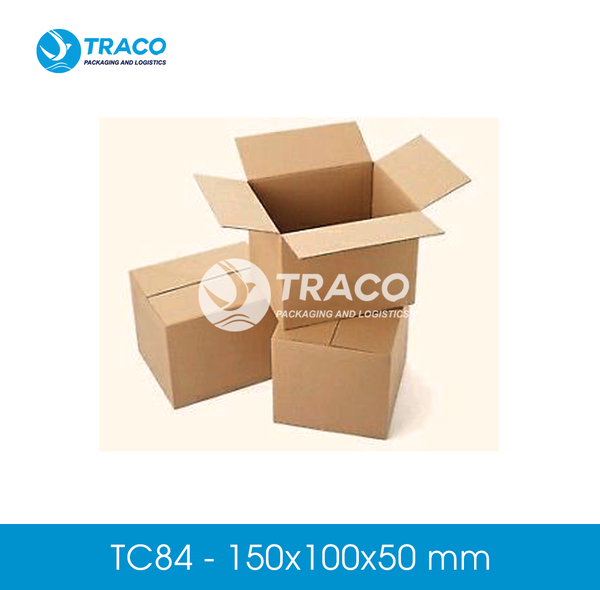 combo-2000-hop-carton-tracobox-tc84-150x100x50-mm