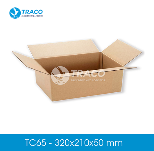 combo-1000-hop-carton-tracobox-tc65-320x210x50-mm