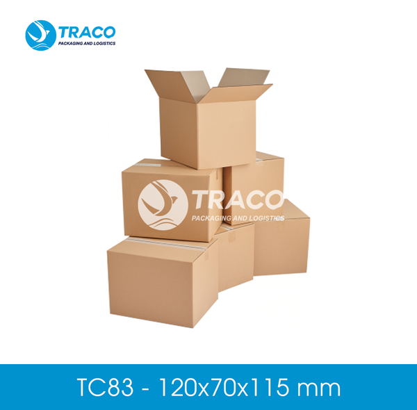 combo-2000-hop-carton-tracobox-tc83-120x70x115-mm