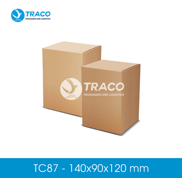 combo-1000-hop-carton-tracobox-tc87-140x90x120-mm