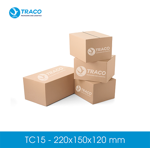 combo-2000-hop-carton-tracobox-tc15-220x150x120-mm