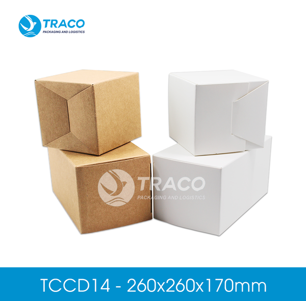 combo-2000-hop-carton-tracobox-tccd14-260x260x170-mm