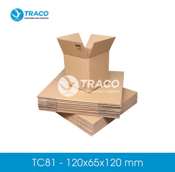 combo-2000-hop-carton-tracobox-tc81-120x65x120-mm
