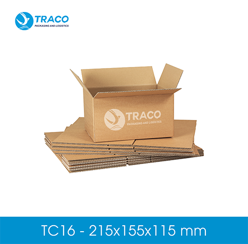 combo-1000-hop-carton-tracobox-tc16-215x155x115-mm