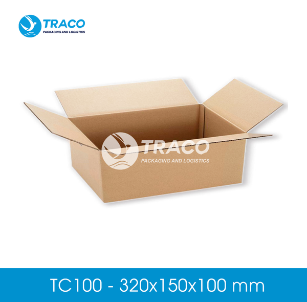 combo-1000-hop-carton-tracobox-tc100-320x150x100-mm