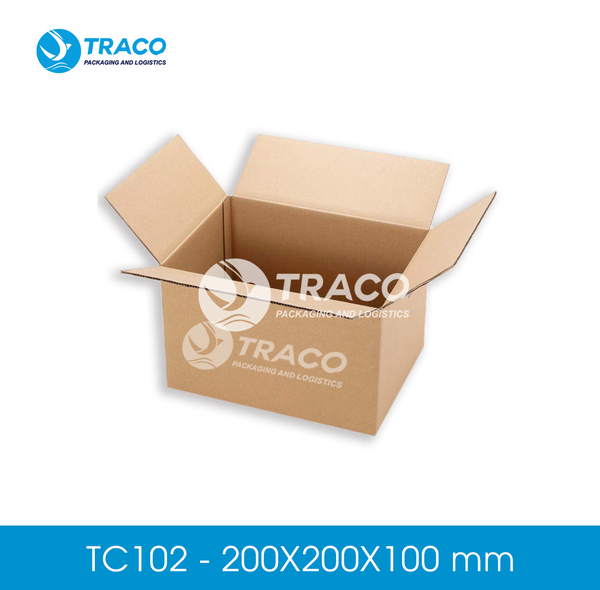 combo-1000-hop-carton-tracobox-tc102-200x200x100-mm