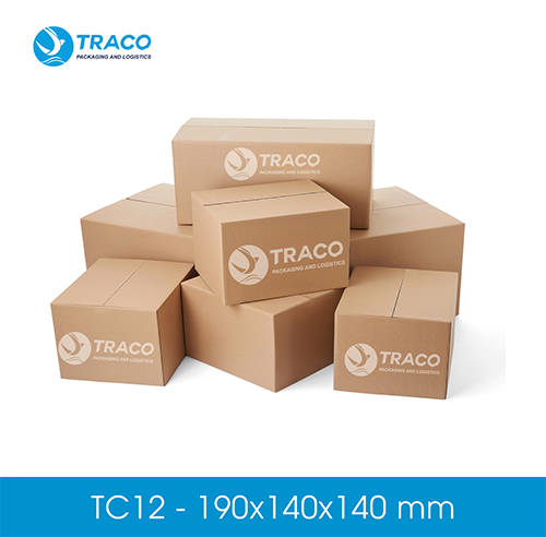 combo-2000-hop-carton-tracobox-tc12-190x140x140-mm