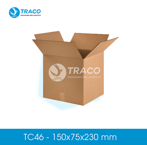 combo-2000-hop-carton-tracobox-tc46-180x75x230-mm