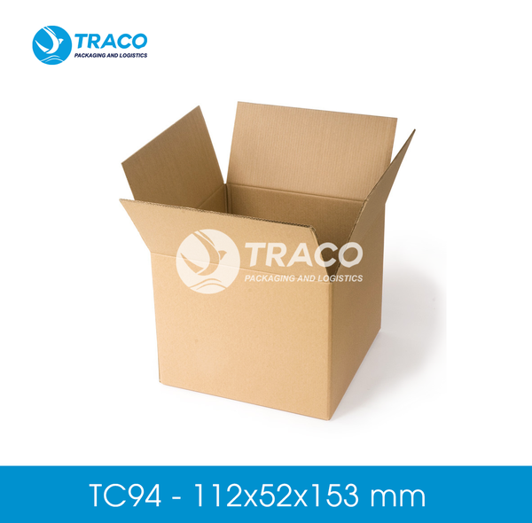 combo-1000-hop-carton-tracobox-tc94-112x52x153-mm
