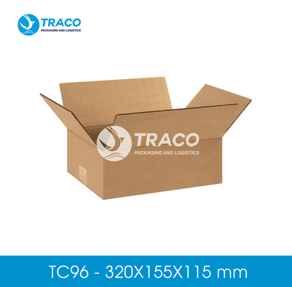 combo-1000-hop-carton-tracobox-tc96-320x155x115-mm