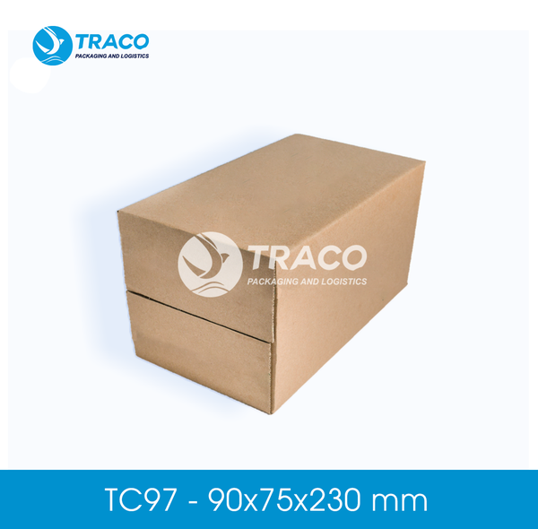 combo-1000-hop-carton-tracobox-tc97-90x75x230-mm