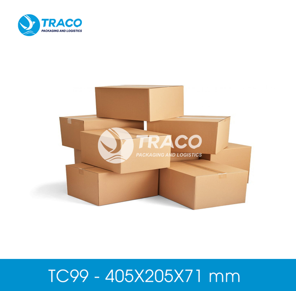 combo-1000-hop-carton-tracobox-tc99-405x205x71-mm