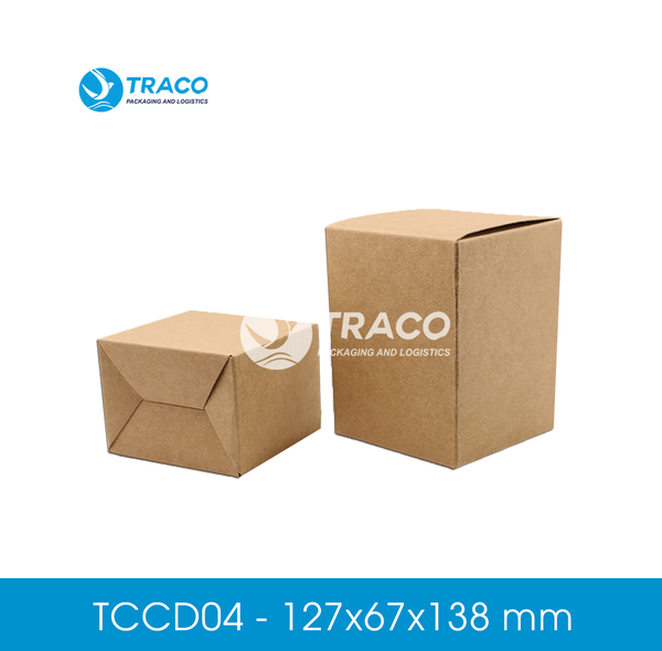 combo-2000-hop-carton-tracobox-tccd04-127x67x138-mm