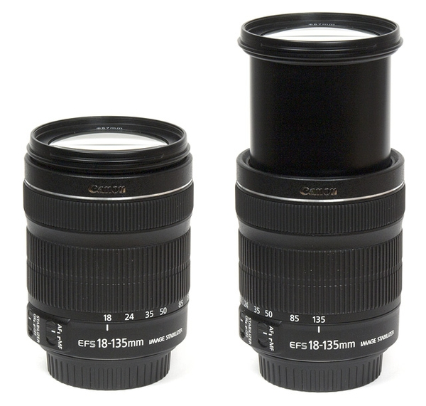 canon-ef-s-18-135-f-3-5-5-6-is-stm