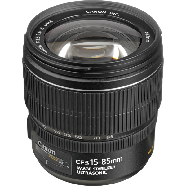 canon-ef-s-15-85-f-3-5-5-6-is-usm