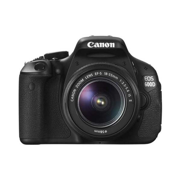 canon-eos-600d-kit-18-55-f-3-5-5-6-is-ii