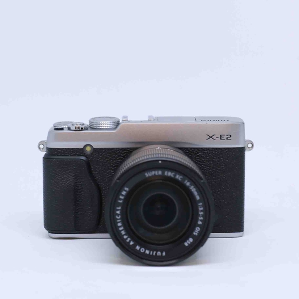fujifilm-x-e2-kit-16-50mm