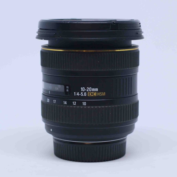 ong-kinh-sigma-10-20mm-f-4-5-6-dc-hsm-for-nikon