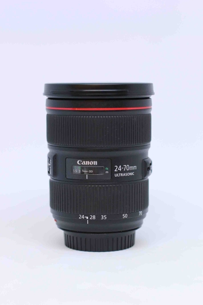 ong-kinh-canon-24-70mm-f-2-8l-ii-usm