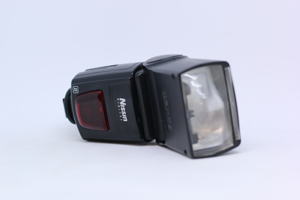 den-flash-nissin-di622-mark-ii-for-canon