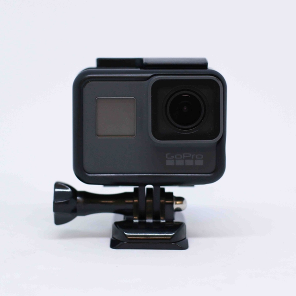 camera-hanh-trinh-gopro-hero-5-black