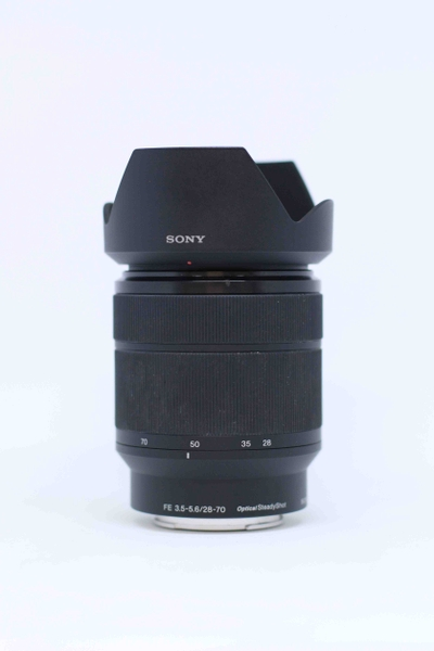 sony-fe-28-70mm-f-3-5-5-6-oss