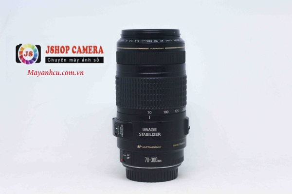 ong-kinh-canon-ef-70-300mm-f-4-5-6-is-usm