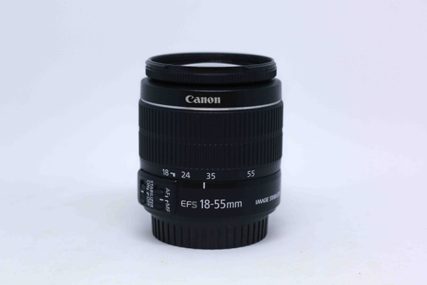 ong-kinh-canon-18-55mm-f-3-5-5-6-is-ii