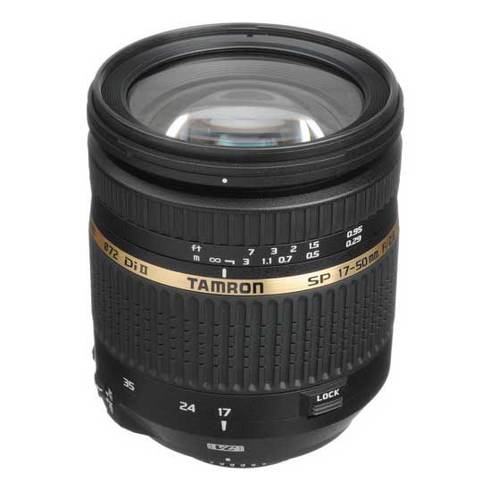 tamron-sp-17-50-f-2-8-di-ii-vc-for-canon