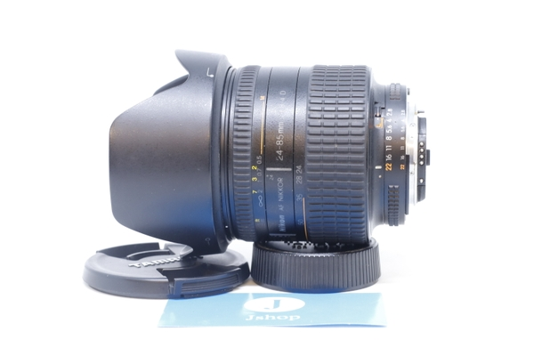 ong-kinh-tamron-af-24-85mm-f2-8-4-d-for-nikon