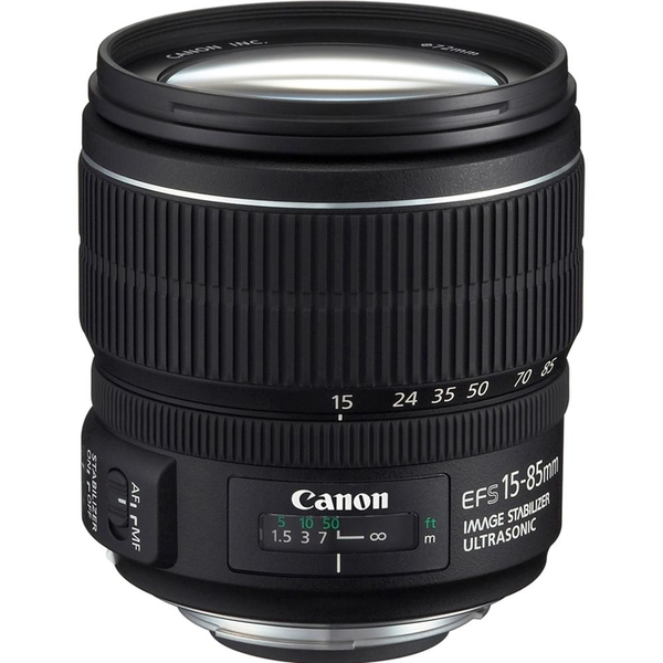 canon-ef-s-15-85-f3-5-5-6-is-usm
