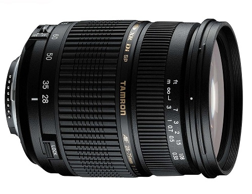 ong-kinh-tamron-af-28-75mm-f-2-8-xr-di-ld-aspherical-if