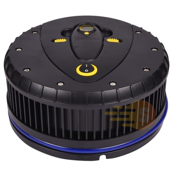 may-bom-lop-da-nang-12v-michelin-12260