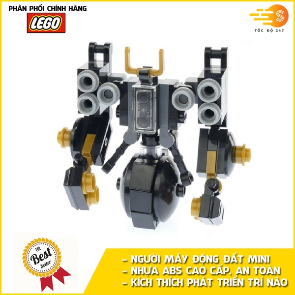 bo-do-choi-lap-rap-sang-tao-nguoi-may-dong-dat-mini-lego-ninjago-30379